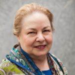Carolyn Beckett