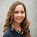 Emily King - Beckett, Tackett & Bagwell PLLC