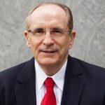 Steven J. Tackett - Beckett, Tackett & Bagwell PLLC